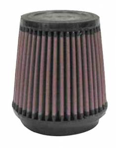 "4-5/8"" Conical Air Filters"