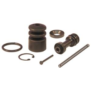 Master Cylinders-Boosters and Components - Master Cylinder Components - Master Cylinder Rebuild Kits