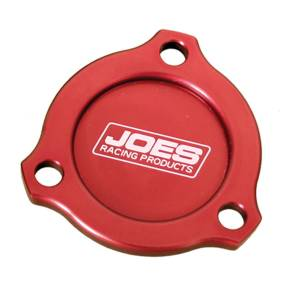 Drive Flange Dust Covers
