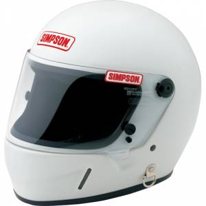 Crew Apparel & Collectibles - Memorabilia Autograph Helmets