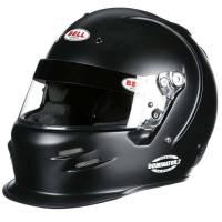 Bell Helmets - Bell Dominator.2 Helmet - Matte Black - 57 (7 1/8)