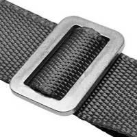 "Safety Equipment - Simpson Performance Products - Simpson 2"" 2-Bar Slide (Pair)"