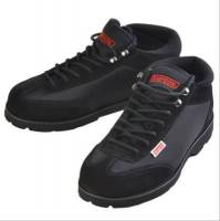 Crew Apparel & Collectibles - Simpson Performance Products - Simpson Garage Crew Shoe - Size 10