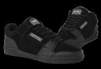 Crew Apparel & Collectibles - Simpson Performance Products - Simpson Blacktop Shoe - Size 11