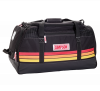 Crew Apparel & Collectibles - Gear Bags - Simpson Performance Products - Simpson Speedway Bag