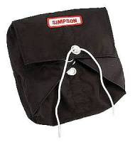 Parachutes and Components - Parachutes - Simpson Performance Products - Simpson Sky Jacker Pack