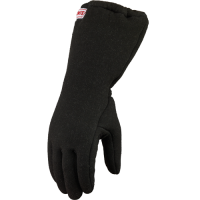 Racing Gloves - Drag Racing Gloves - Simpson Performance Products - Simpson Holeshot 20 Drag Glove - Small