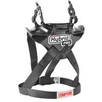 Simpson Performance Products - Simpson Hybrid ProLite - Large - Sliding Tether - Post Clip Tethers - Post Anchors - Image 4