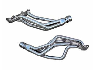 Ford 5.0 Coyote Headers