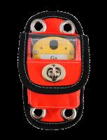 Radios,Transponders & Scanners - Transponders - Westhold - Westhold G3 Transponder Mounting Pouch
