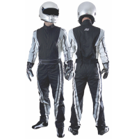 Youth Racing Suits - K1 RaceGear Youth Victory Suit - $203 - K1 RaceGear - K1 RaceGear Victory Suit - Size: Large/X-Large / Euro 58