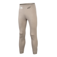 Underwear - Alpinestars Underwear - Alpinestars - Alpinestars Race v3 Bottom - Gray - Medium