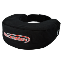 Safety Equipment - Head & Neck Restraints - NecksGen - NecksGen Wedge Helmet Support - Small 2""
