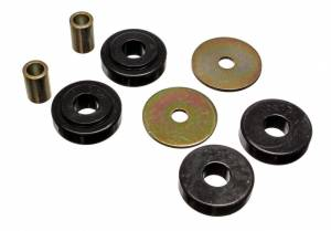 Chassis Components - Mounts and Bushings - Transmission Crossmember Bushings