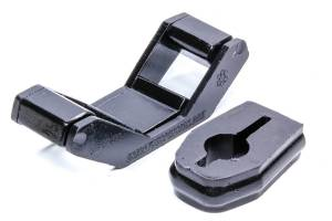 Chassis Components - Mounts and Bushings - Transmission Mount Inserts