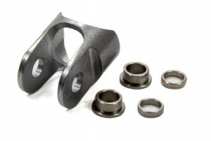 Chassis Components - Chassis Tabs, Brackets and Components - Clevis Tabs