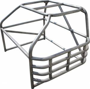 Chassis Components - Roll Cages - Roll Cage Components