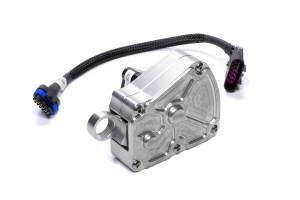 Pedals and Pedal Pads - Pedal Assemblies  and Components - Pedal Assembly Electronic Throttle Controls