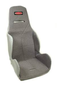 Kirkey 16 Series Economy Drag Seat Covers
