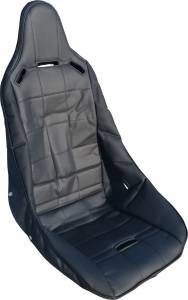 Seats and Components - Seat Covers - RCI Seat Covers
