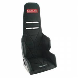 Seats and Components - Circle Track Seats - Kirkey 24 Series Child Quarter Midget Seats