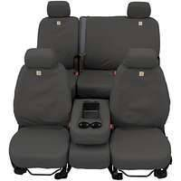 Seats and Components - Seat Covers - CoverCraft Seat Covers