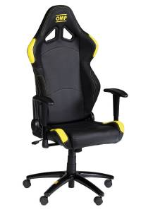 Crew Apparel & Collectibles - Chairs