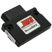 JMS - JMS BoostMAX Electronic Boost Foolers - Ford Ecoboost V6 - Ford Full-Size Truck 2015-16