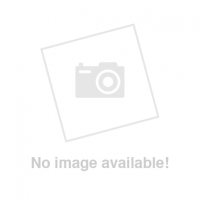 Tremec - Tremec Shift Fork Inserts - TKO Transmission