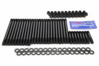 Hardware and Fasteners - BRODIX - BRODIX Head Stud Kit use w/ PB2005 Heads On Iron Blk