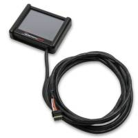 Computer Programmers - HP Tuners MPVI2 Programmers - Holley Performance Products - Holley Sniper EFI 3.5 Touch Screen LCD Controller