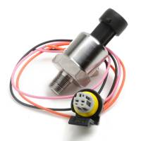 Fuel Injection Systems and Components - Electronic - MAP Sensors - Holley Performance Products - Holley Map Sensor - 1 Bar