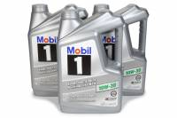 Mobil 1 Motor Oil - Mobil 1™ Motor Oil - Mobil 1 - Mobil 1 Motor Oil - 10W30 - Synthetic - 5 Quart - (Case of 3)