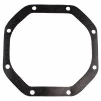 Gaskets and Seals - Motive Gear - Motive Gear Differential Cover Gasket - Composite - Chevy Corvette 1963-79