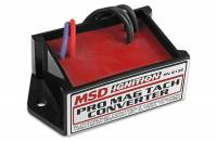 Ignition Systems and Components - Tach Adapters - MSD - MSD Tach Convertor Magnetos