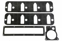 Gaskets and Seals - Weiand - Weiand LS1 Intake Gasket Kit