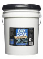 Paint & Finishing - Workshop Hero - Workshop Hero Dry Coat Rust Preventative - 5 Gallon - Jug