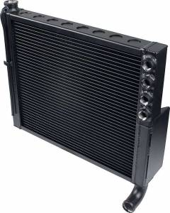 Radiators - Allstar Performance Radiators - Allstar Performance Sprint Car Radiators