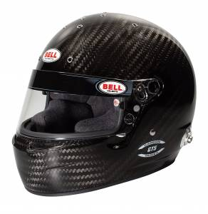Bell GT5 Carbon Helmet - SALE $1019.95 - SAVE $180
