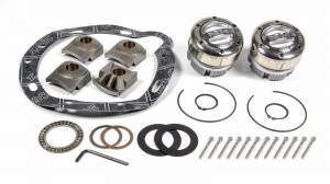 Transfer Case Conversion Kits