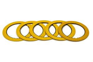Automatic Transmission Clutch Friction Plates