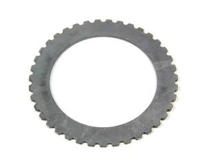 Automatic Transmission Clutch Discs
