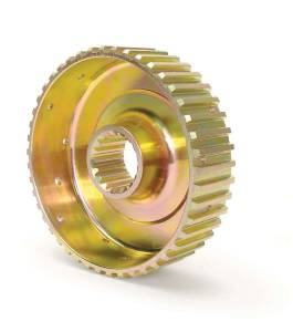 Automatic Transmission Clutch Hubs