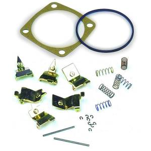 Automatic Transmission Governor Recalibration Kits
