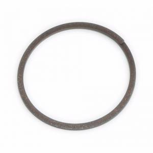 Automatic Transmission Drum Sealing Rings