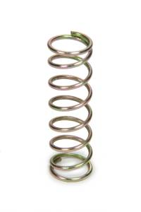 Clutch Cross Shaft Springs