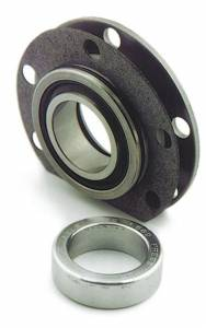 Drivetrain Components - Rear Ends and Components - Axle Bearing Conversion Kits