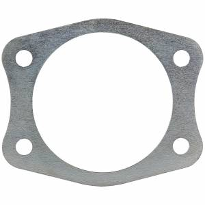 Drivetrain Components - Rear Ends and Components - Axle Spacer Plates