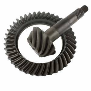 Rear Ends and Components - Ring and Pinion Sets - AAM 14-Bolt Ring & Pinions