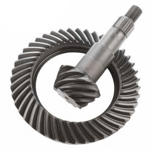 "Rear Ends and Components - Ring and Pinion Sets - GM 8.25"" IFS Ring & Pinions"